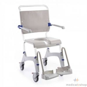 bath lift chair ocean
