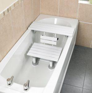 bath shower chair bath seat