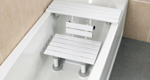 bath shower chair bath seat