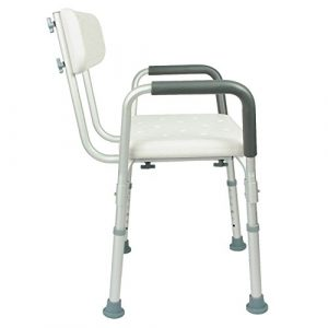 bathtub chair for disabled ibwnhzl