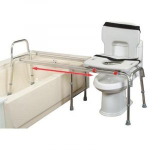 bathtub chair for disabled bath chairs for disabled