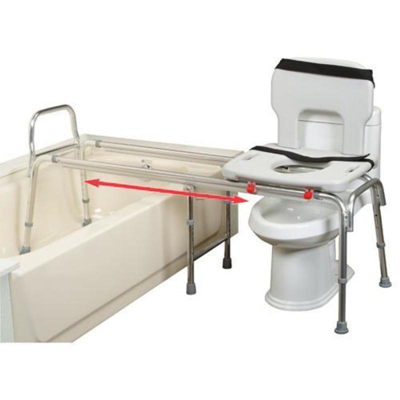bathtub chair for disabled