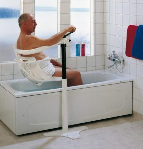 Bathtub Chair For Disabled Lift Chairs For Disabled Shower Whirlpool Tub  With Hydraulic Bathtub Chair Jacuzzi