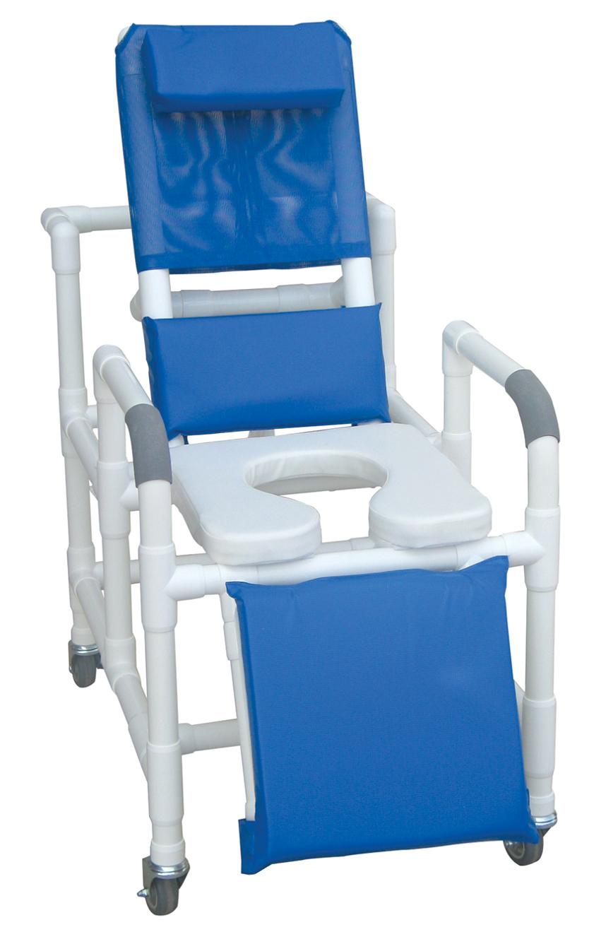 Bathtub Chair For Disabled | The Best Chair Review Blog