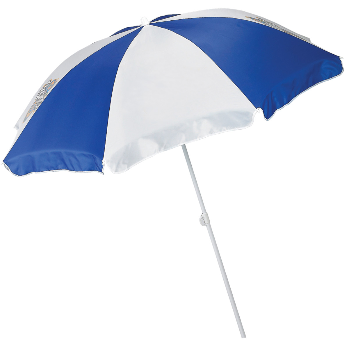 beach chair umbrella