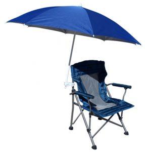 beach chair with umbrella chair umbrella quad