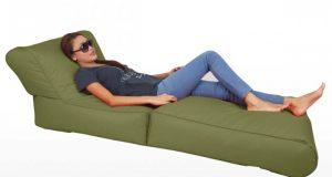bean bag chair bed bean bag sofa bed sale x
