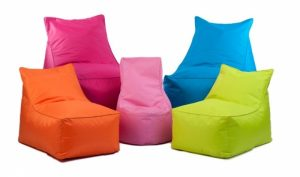 bean bag chair ikea bean bag chairs for kids ikea awesome home decor within oversized bean bag chairs ikea