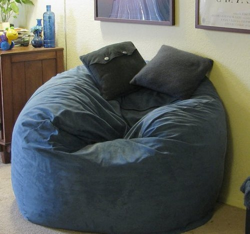 bean bag chair ikea