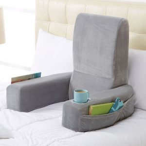 bed pillow chair dafdfacbdce bed chair pillow chair