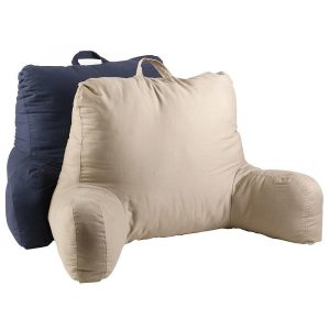 bed pillow chair s l