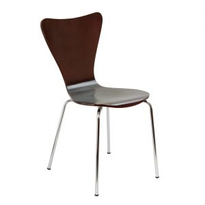bent plywood chair chep