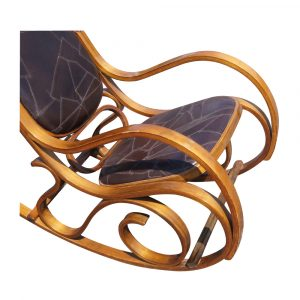 bentwood rocking chair acbthonetstylerockingchair