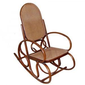 bentwood rocking chair dealer swansofoakham highres