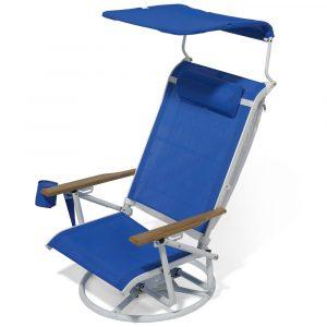best beach chair x
