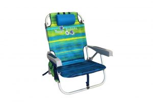 best beach chair towel w h x