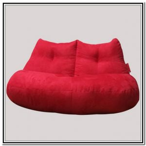 best bean bag chair best bean bag chair filler