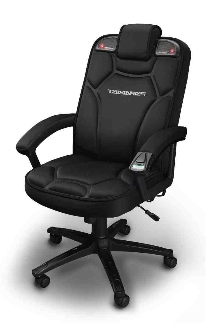 best buy gaming chair gaming chairs best buy gb