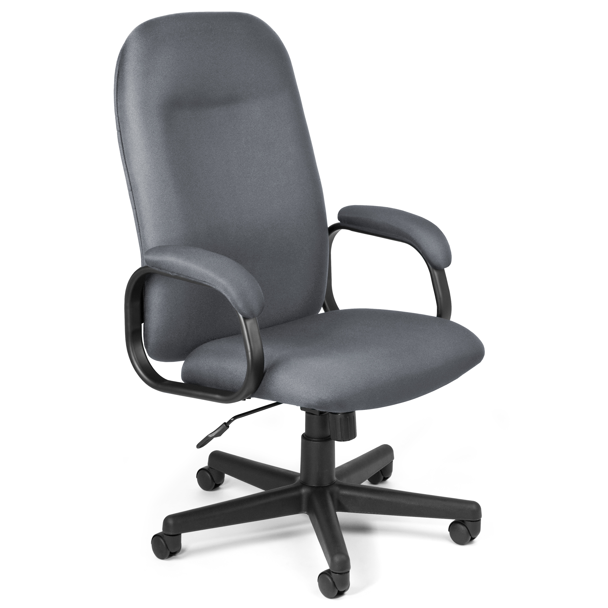 best chair company winsome best office chair company