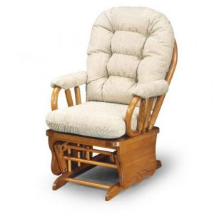 best chair company best chair company glider