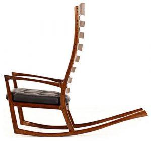 best chair company best chair company swivel rocker