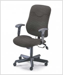 best chair for lower back pain best desk chair for lower back pain
