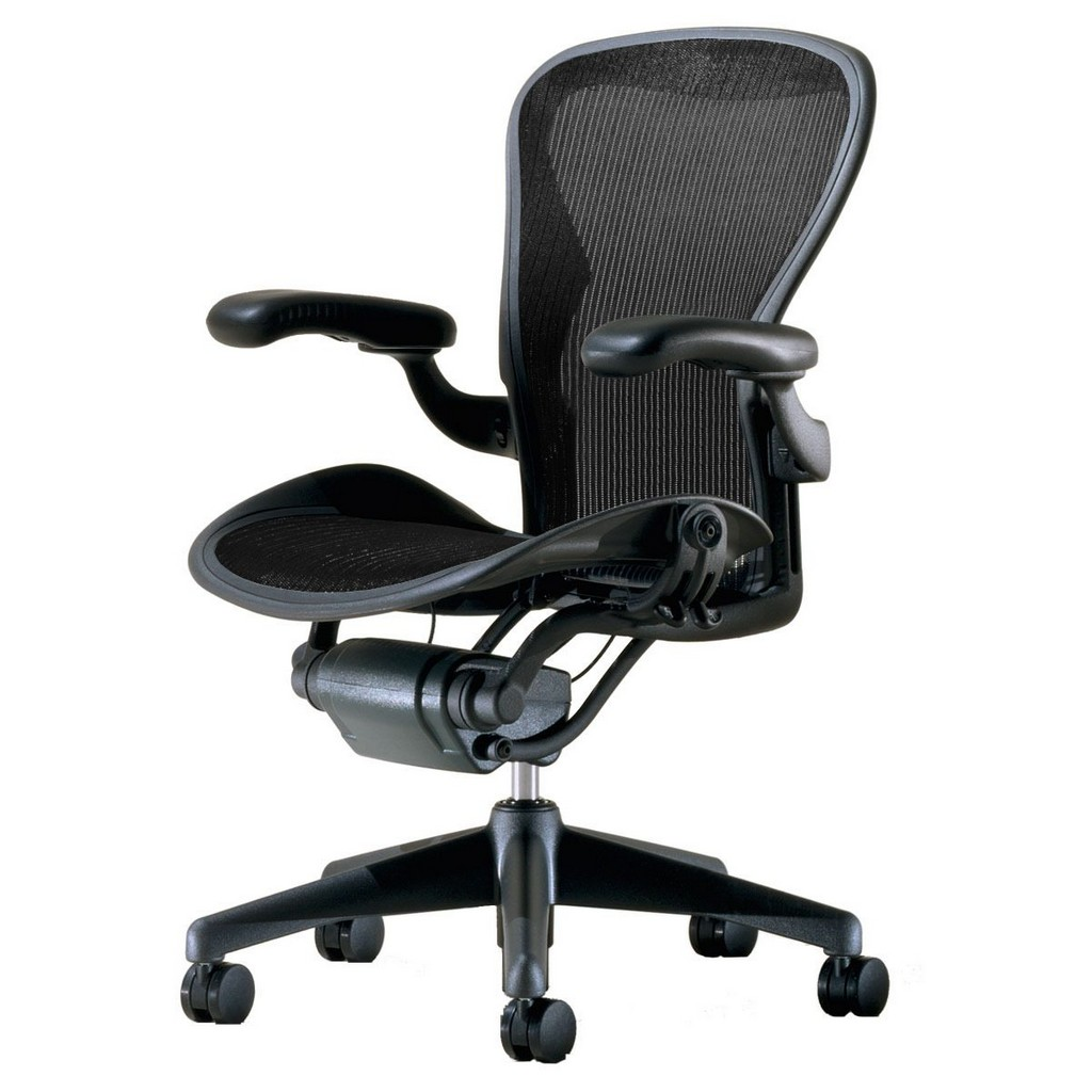 best chair for posture best office chair for posture p