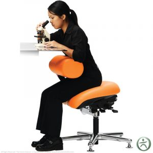 best chair for posture neutral posture abchair
