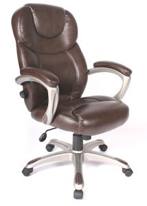 best executive chair best executive office chair reviews