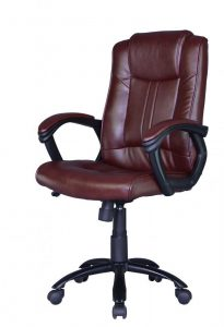 best executive chair best office new brown or ergonomic office executive chairs