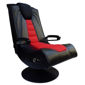 best gaming chair x rocker gaming chair