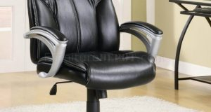 best leather office chair best leather office chair beautiful modern for interior design home furniture image