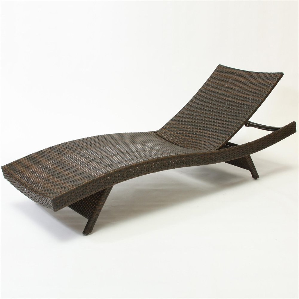 best lounge chair