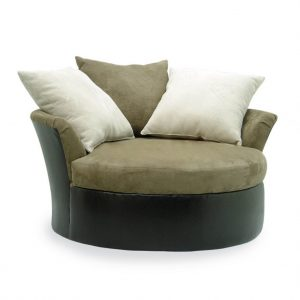 best lounge chair chaise awesome lounge chair exceptional best lounge chair x