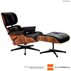 best lounge chair plywood lounge chair ottoman