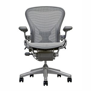 best office chair assembly ae real