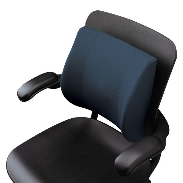 best office chair cushion
