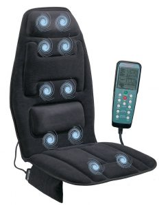 best office chair cushion heated cushion seat