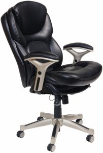 best office chair for back pain best ergonomic office chair office chair hq throughout best desk chairs for back pain furniture for home office