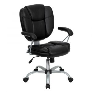 best office chair under best office chair under