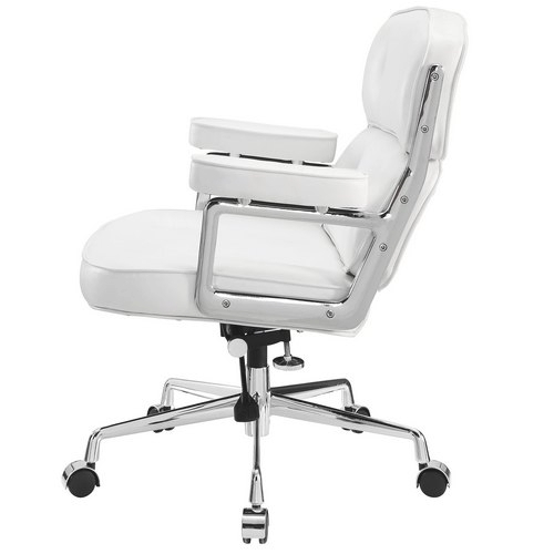 best office chair under 100