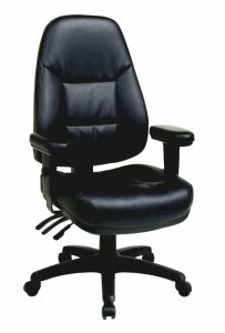 best office chair under best office chair under best chairs with regard to best desk chair under