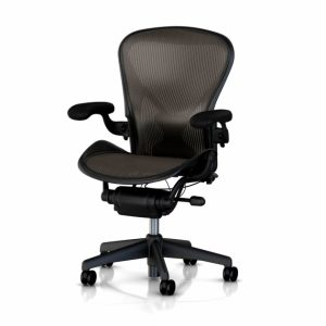 best office chair under best office chair under astounding furniture exquisite chairs aeron kitchen ideas