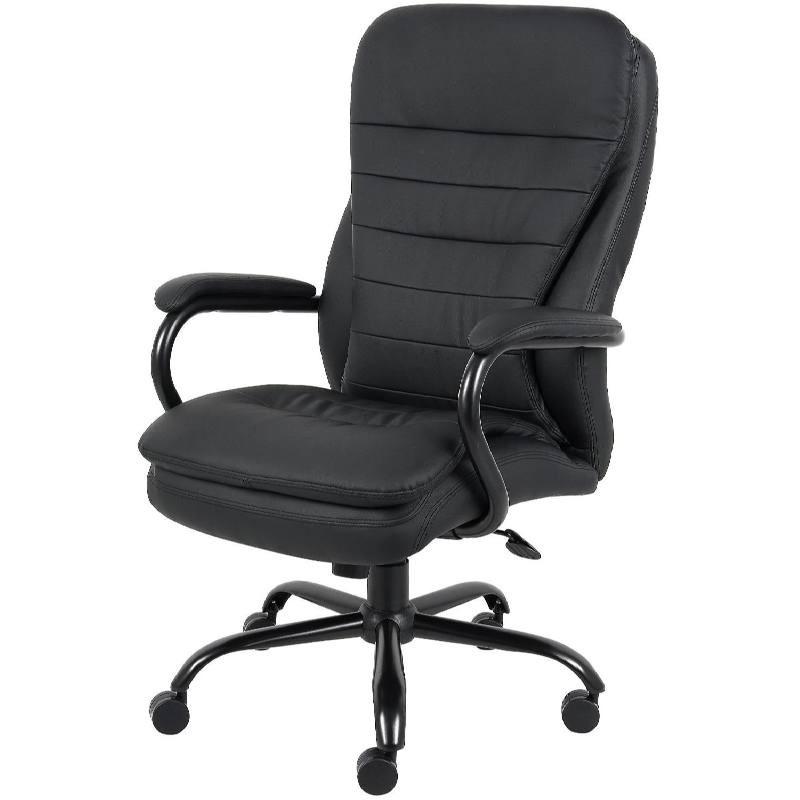 best office chair under 300