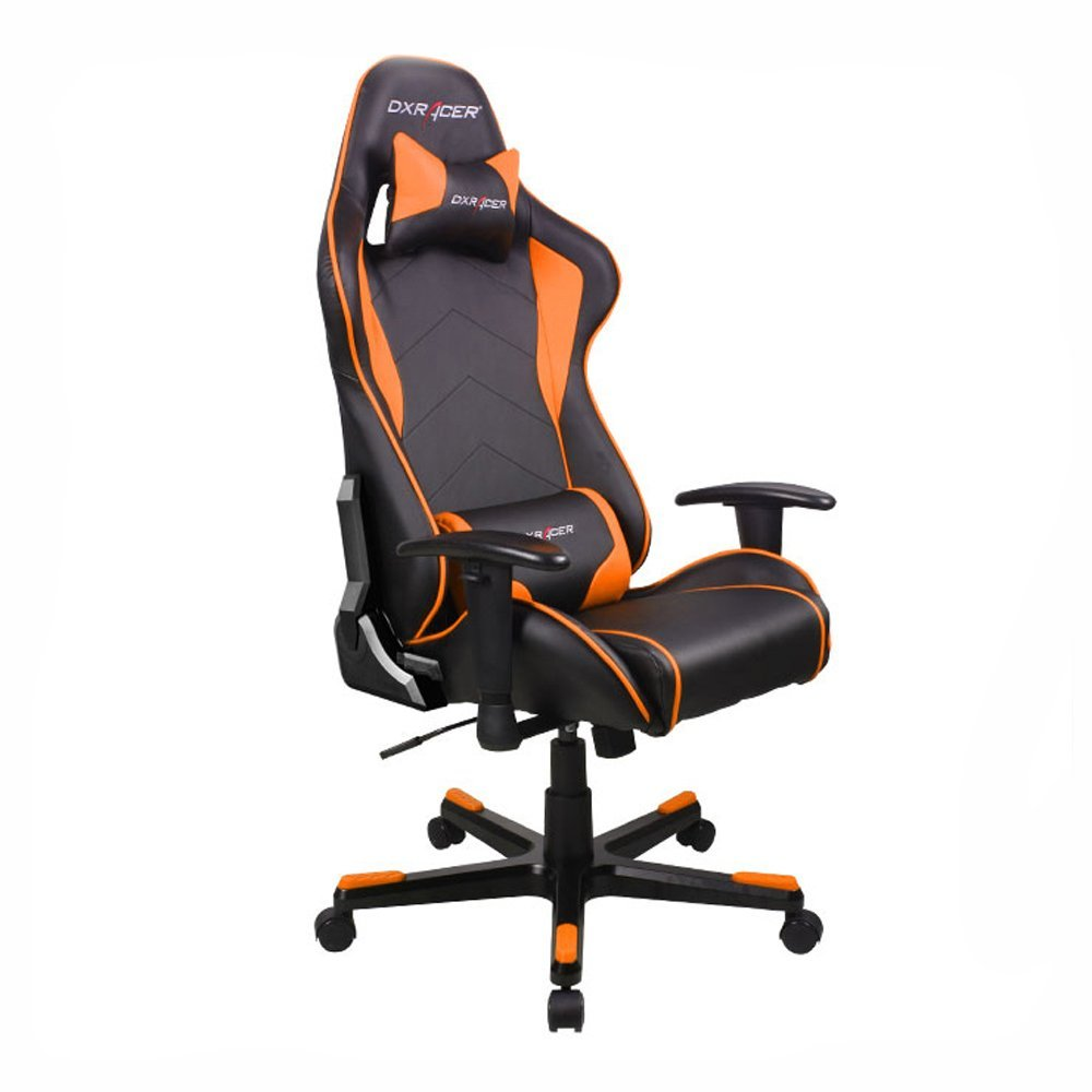 best pc chair