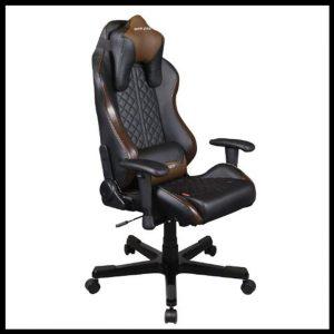 best pc chair chair