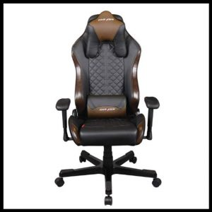 best pc chair chair