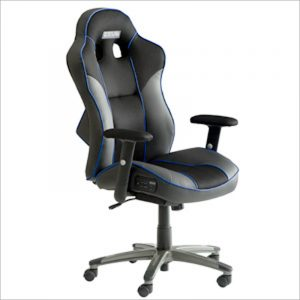 best pc chair impressive ergonomic chair for gaming similiar ultimate computer gaming chair keywords