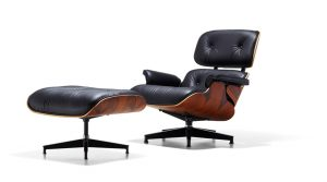 best reading chair eames chair