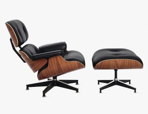 best reading chair eames lounger gear patrol